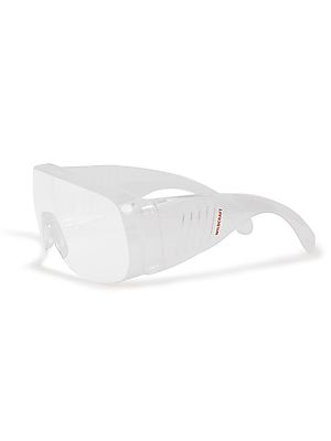 Wildcraft Hypashield™ Protective Goggles