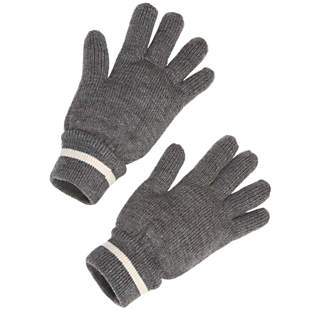 Wildcraft Acrylic Gloves