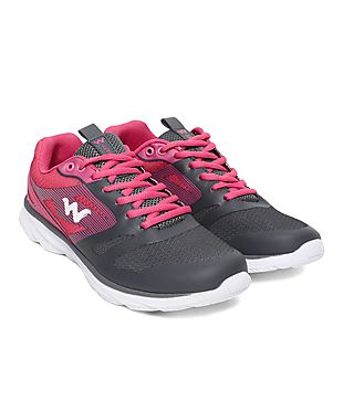 Wildcraft Nastas W 2.0