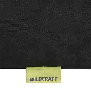 Wildcraft WIKI PEPO 1_1