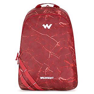 Wildcraft WC 1 Cracks