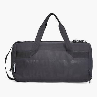 Wildcraft Gym Bag 2
