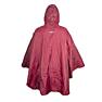 Wildcraft Wildcraft Rain Poncho - Red