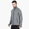 Wildcraft Men Running Jacket Pointel