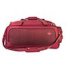 Wildcraft CASTER DUFFLE TRAVELCASE -  Large