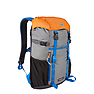 Wildcraft Urbana Backpack - Orange