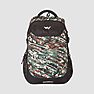 Wildcraft Camo 5 Backpack Bag - Green
