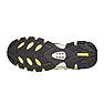Wildcraft Men Shoe Water Shoe 1 - Black