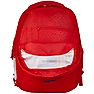 Wildcraft Wiki By Wildcraft Twist 2 Backpack 34 Ltrs - Red