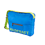 Wildcraft Wildcraft Pac N Go Travel Sling Bag 2 - Blue