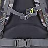 Wildcraft Verge 45 - Camo Grey