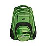 Wildcraft Lih - Green