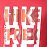 Wildcraft Men Crew Neck Hike Trek T-shirt