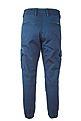 Wildcraft Men Cargo Pants - Navy